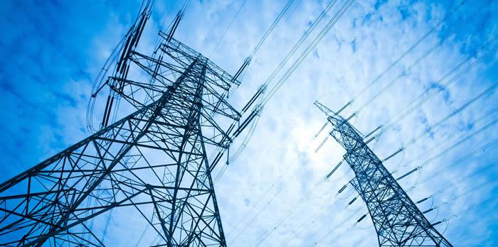 iran ve ispanya dan enerji is birligi - İran ve İspanya'dan enerji iş birliği