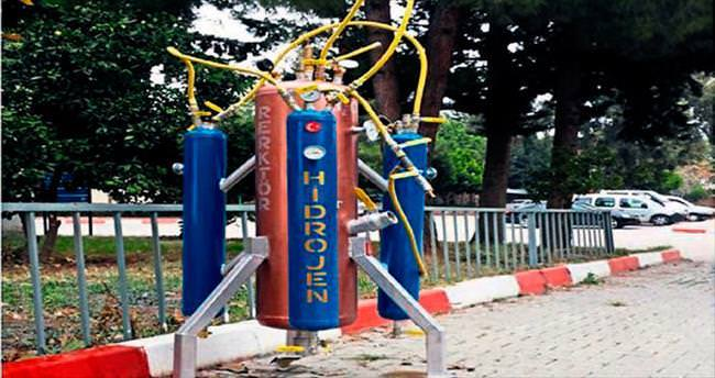 madeni-atiklardan-hidrojen-uretiyor