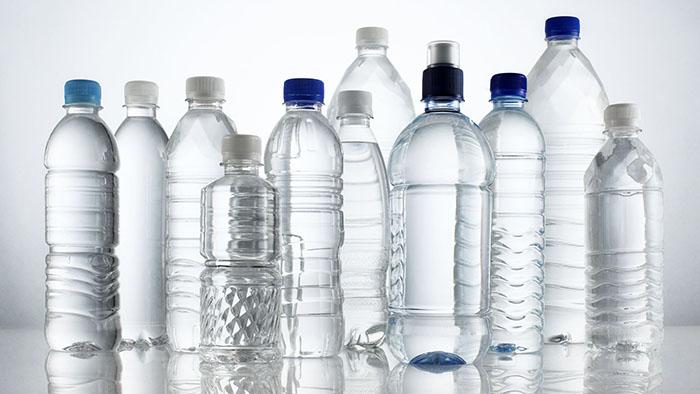 menemen plastik osb de fabrikalar yukseliyor - Menemen Plastik OSB'de fabrikalar yükseliyor