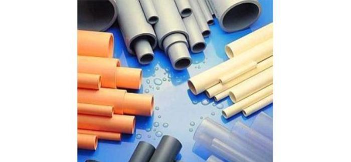 petrol olmadan plastik uretimi - Petrol olmadan plastik üretimi