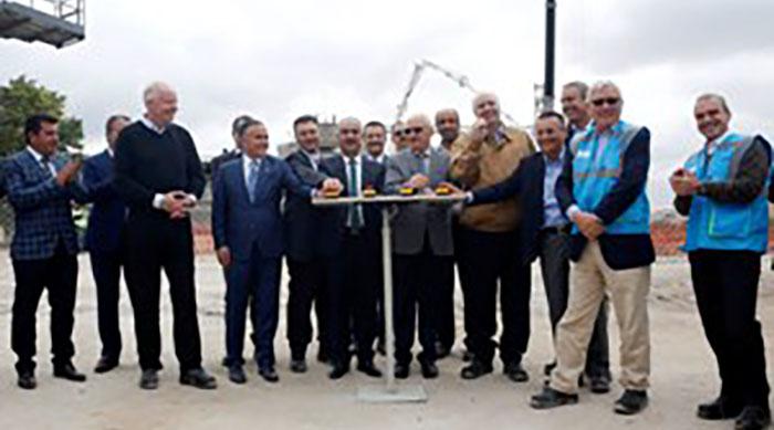 sivas-a-140-milyon-euroluk-cimento-fabrikasi