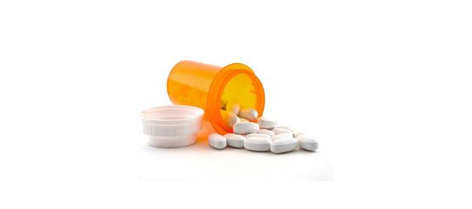 ucuz ilac ve kremlere dikkat edin - Ucuz ilaç ve kremlere dikkat edin