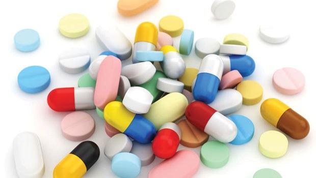 yuzde-yuz-yerli-ilac-uretimi-basliyor