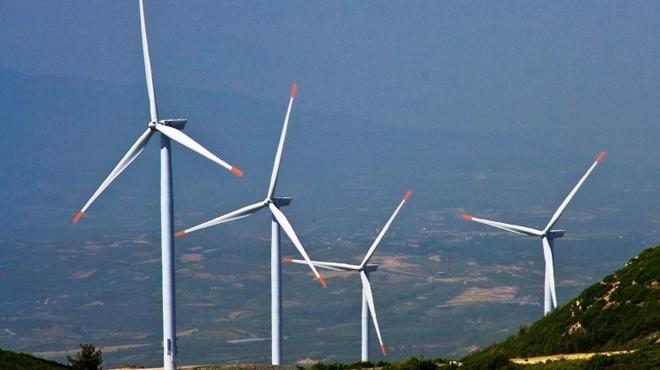 zorlu-enerji-ve-pakistan-yatirimi