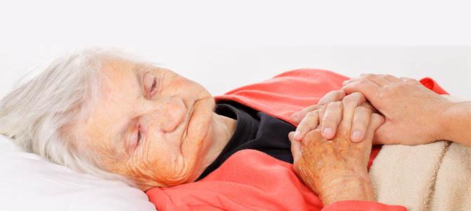 alzheimer-i-durduran-ilac-yolda