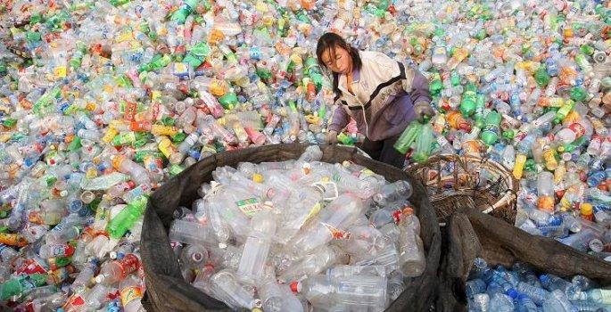 asya-nin-plastik-talebi-cin-deki-yavaslamayi-takmadi
