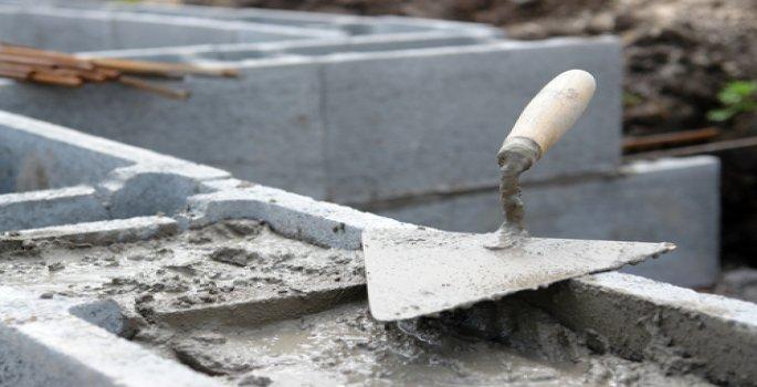 bolgesel-istikrarsizlik-ve-yuksek-navlun-cimento-ihracatini-geriletti
