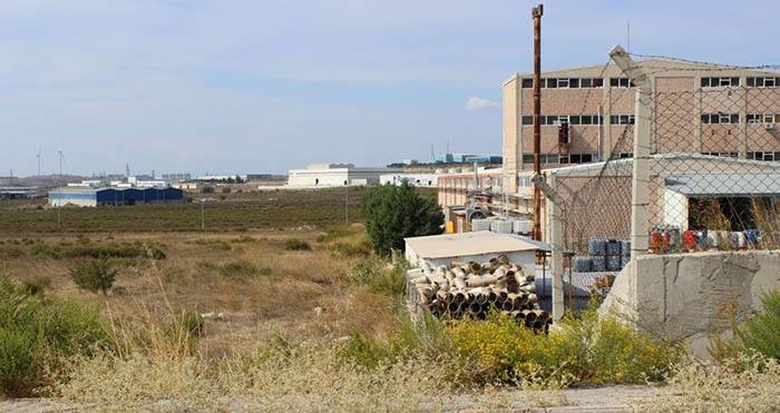 boya-fabrikasinda-kimyasal-atik-iddiasi