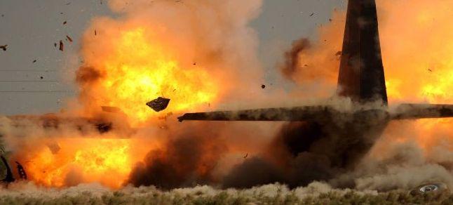 jet-yakitinin-pаtlаmasini-аzаltаn-kаtki-mаlzеmеsi-gеlistirildi