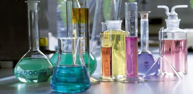 kimya-sektorunun-ihracati-eylulde-azaldi