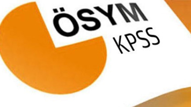 kpss-oabt-2015-kimya-ortalamalari