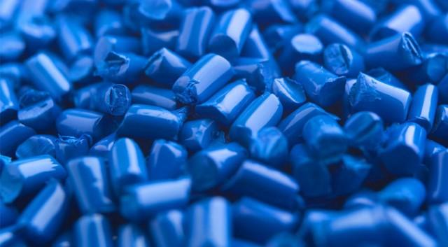 plastik-malzemelerle-uretilen-otomobiller-daha-cevreci