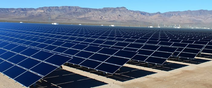 5-yil-icinde-her-10-evden-4-unu-yenilenenebilir-enerji-aydinlatacak