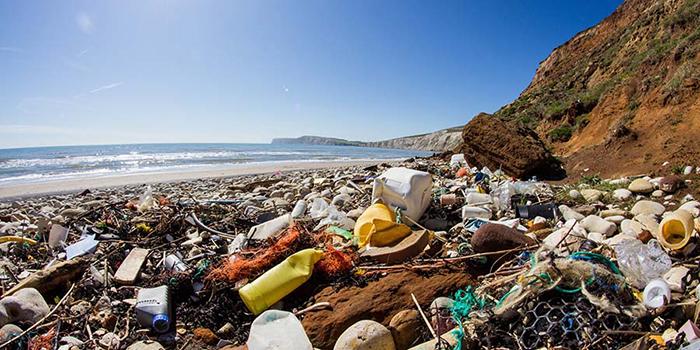 abd-de-bir-ilk-san-francisco-plastik-sise-satisini-yasakliyor