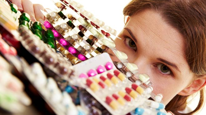 ilac-harcamalari-1-4-trilyon-dolar-olacak