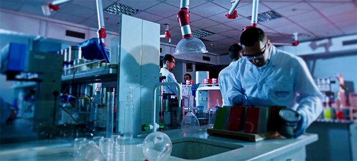 kimya ar ge proje pazari istanbul da bulusacak - Kimya Ar-Ge Proje Pazarı İstanbul'da buluşacak