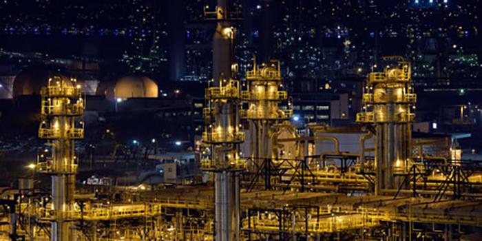 kimya-sektorunun-10-aylik-ihracati-12-9-milyar-dolar