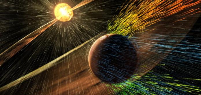 mars-atmosferindeki-buyuk-degisimin-nedeni-anlasildi