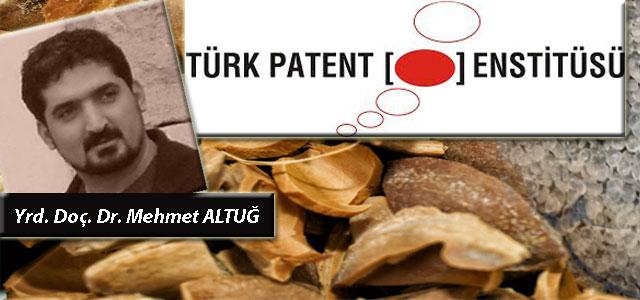 yrd-doc-dr-mehmet-altug-ve-arkadaslarinin-bulusu-patent-aldi
