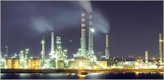akmib-den-mersin-adana-kimya-sektorunun-onunu-acacak-proje