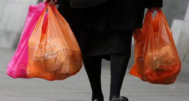 hollanda-da-plastik-poset-yasaklaniyor