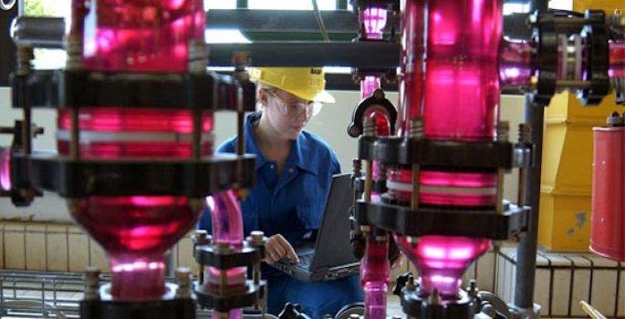 kimya-ihracati-14-2-milyar-dolar
