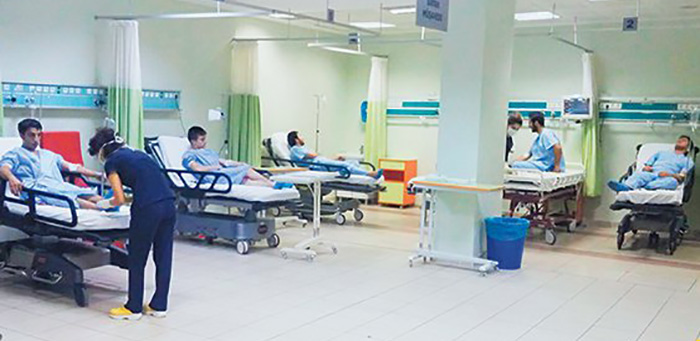 kimyasal-kargo-51-isciyi-hastanelik-etti