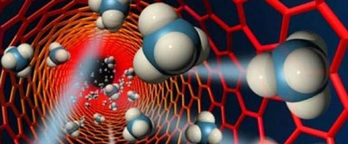 nano-ilac-tam-hedefi-buluyor
