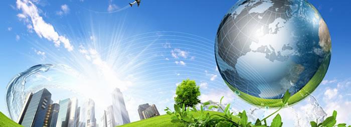 norvecli-bakan-fosil-enerji-yerini-yenilenebilir-enerjiye-birakacak