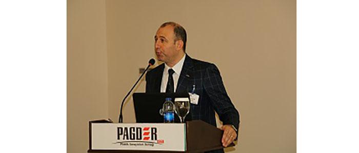 plastik-sektoru-kendi-hammaddesini-turkiye-de-uretebilmeli