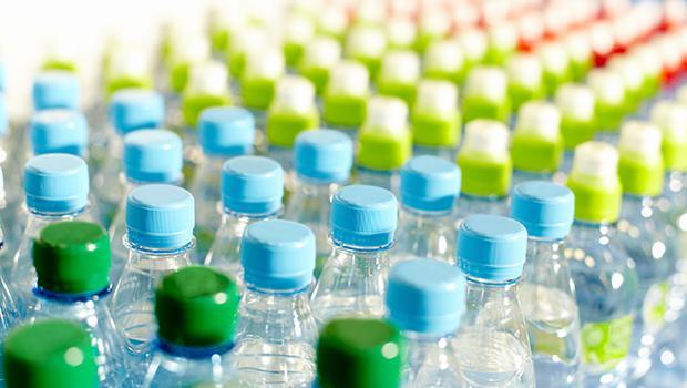 rusya-krizi-ve-plastik-sektorune-etkisi