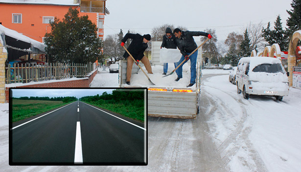 turk-bilim-insanlari-buz-tutmayan-asfalt-kesfetti