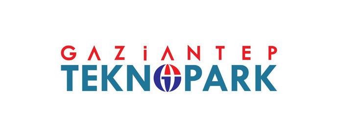 gaziantep-teknopark-ta-plastik-kimya-ve-deri-mamulleri-sektorlerinin-liderleri-toplanti-yapti