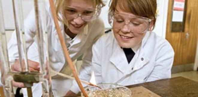 kimya-ogretmenlerinin-atama-feryadi