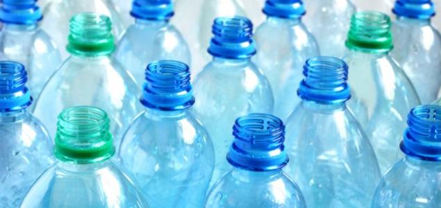 plastik-sanayicileri-ithalattaki-engellerin-kaldirilmasini-bekliyor