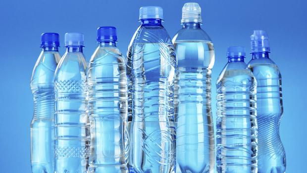 plastik-urunlerde-kimyasal-tehdit