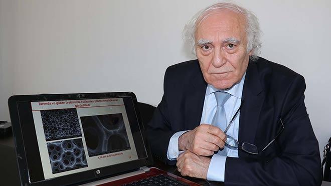 prof-dr-galip-akay-aktif-plastik-maddeyi-uretti