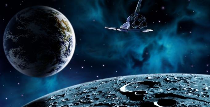 yerli-uydularin-enerjisine-milli-cozum