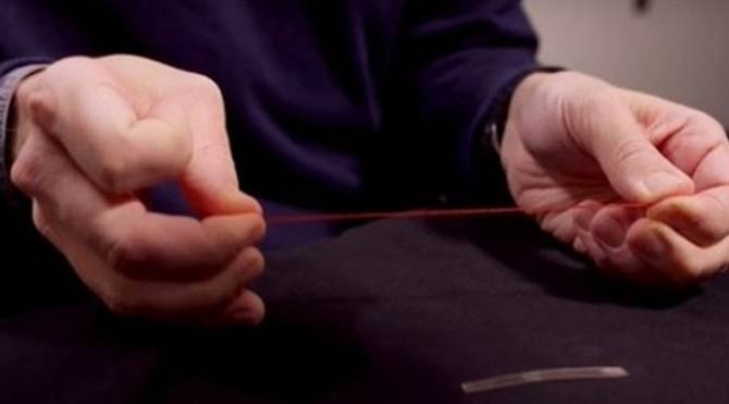 1000-kati-agirligi-kaldirabilen-madde-uretildi