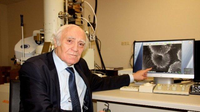 prof-dr-akay-turkiye-nin-enerji-ihtiyacinin-yuzde-30-u-atiktan-karsilanabilir