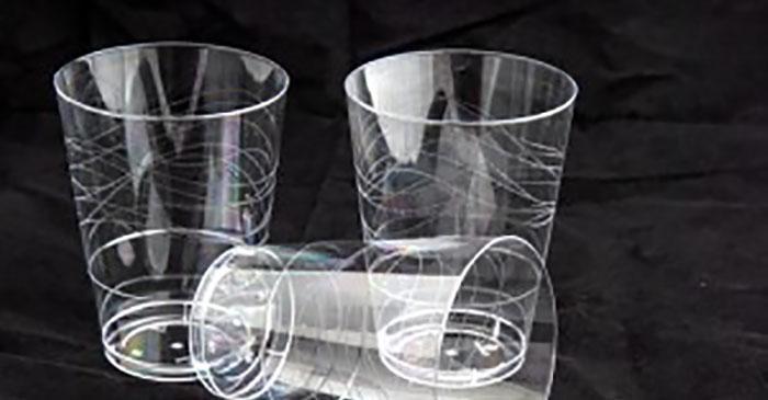 sem-plastik-uretti-dunya-devi-kullaniyor