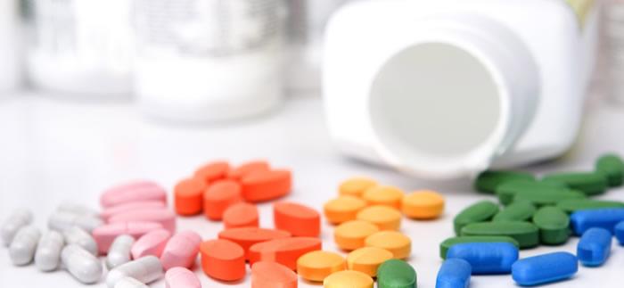 toplam-ihracat-azalirken-ilac-ihracati-artti
