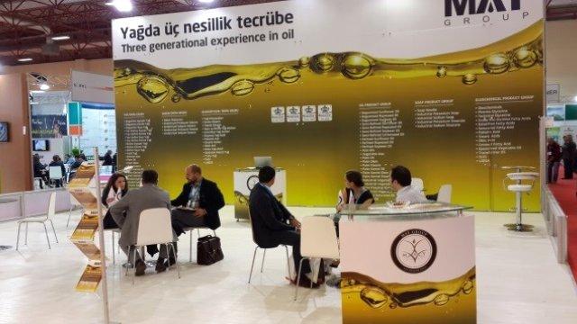 turk-kimya-sektoru-uluslararasi-pazarlarda-soz-sahibi-olacak