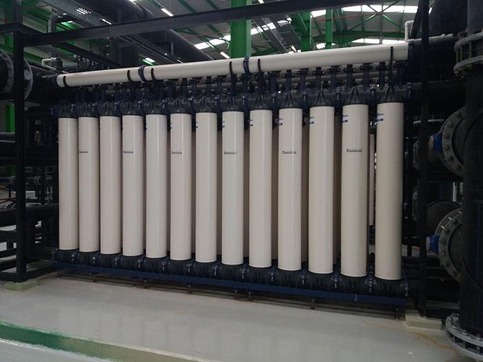ak-kim-den-su-filtrasyonuna-35-milyon-dolarlik-yatirim-5