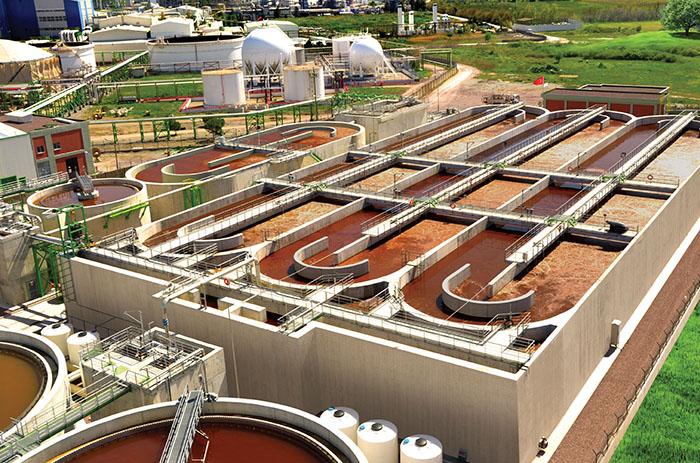 ak-kim-den-su-filtrasyonuna-35-milyon-dolarlik-yatirim-8