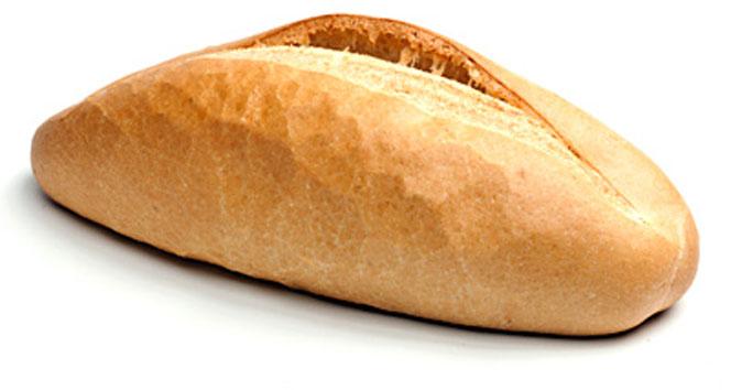 ekmekten benzinin katki maddesi uretildi - Ekmekten Benzinin Katkı Maddesi Üretildi