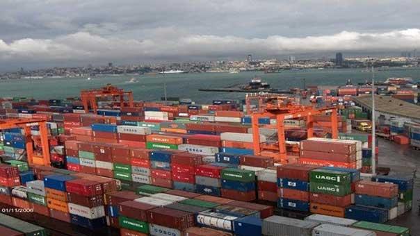 kimya ihracatinda yuzde 36 lik artis - Kimya ihracatında yüzde 36'lık artış