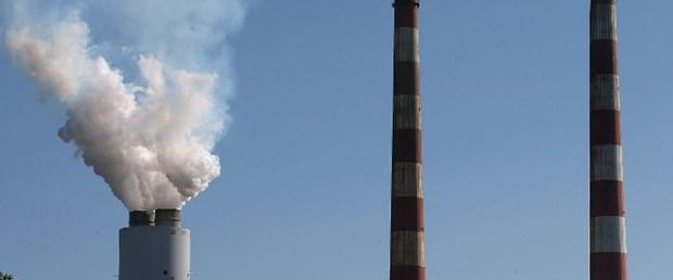 abd-karbon-salinimini-tehdit-gormeyen-sirketlere-yaptirimi-tartisiyor