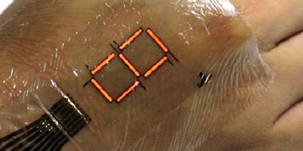 japonlarin-yeni-fikri-polimer-elektronik-deri