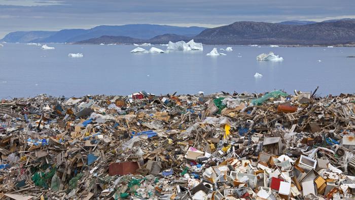 alman-sirketler-denizleri-plastikten-arindiracak